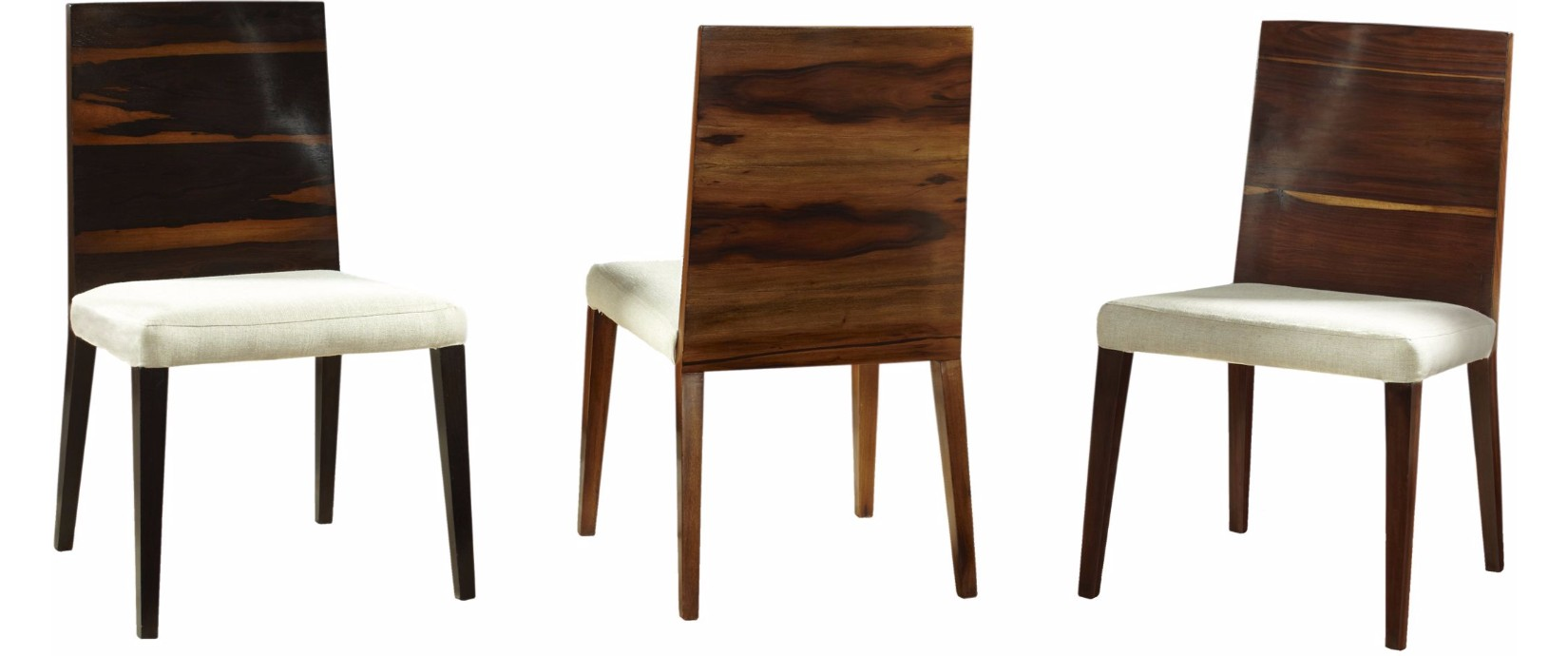modernist chair – taracea - modmodernistchair