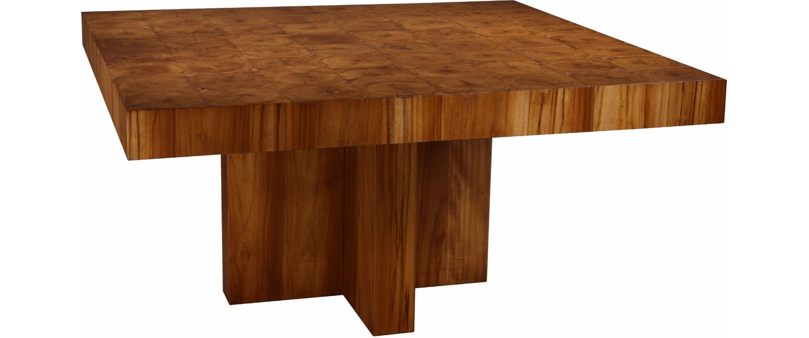 Outstanding Square Dining Table Photos Decors Dievoon
