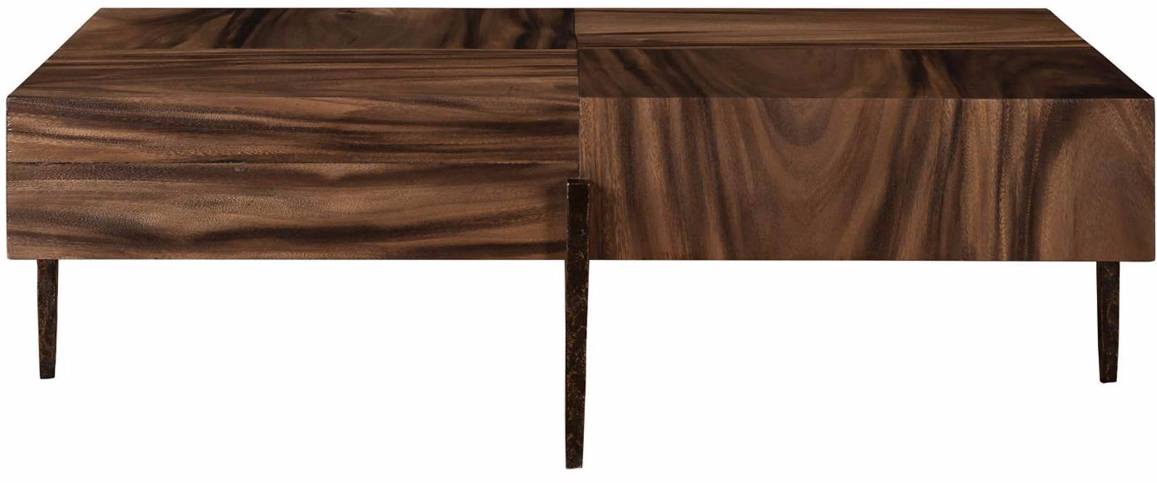 Cala Coffee Table