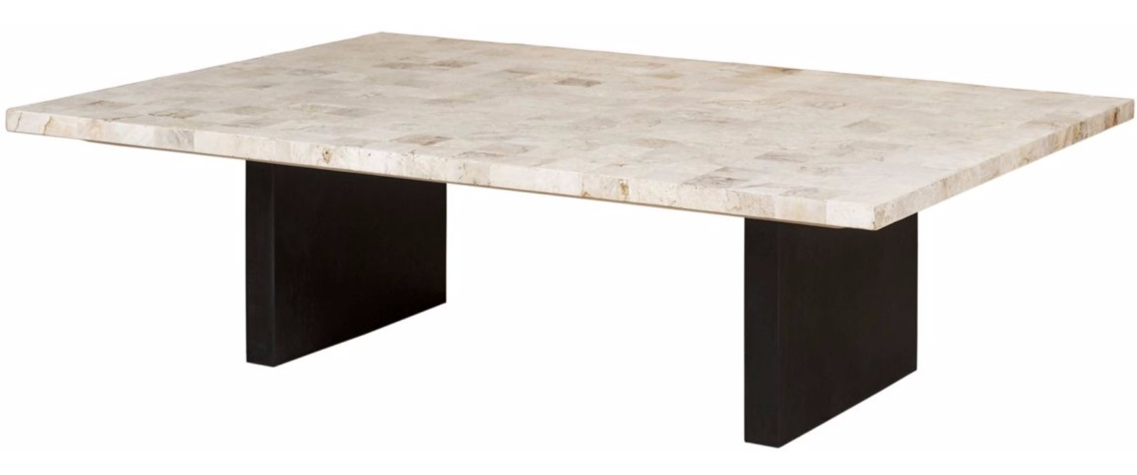 Nuevo Coffee Table | Taracea