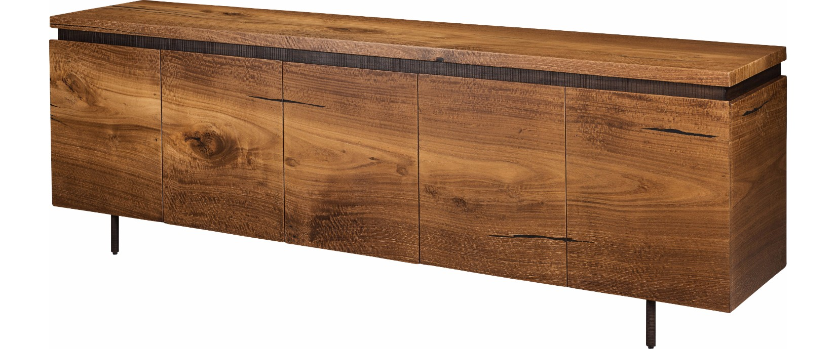 Bastian buffet taracea for Sideboard 240