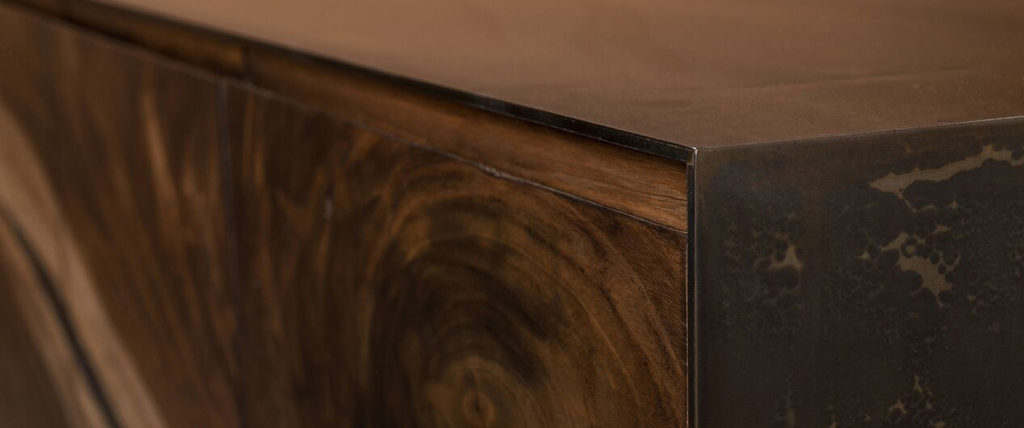 20 pla 240 placa buffet detail 2 preview1 taracea for Sideboard 240