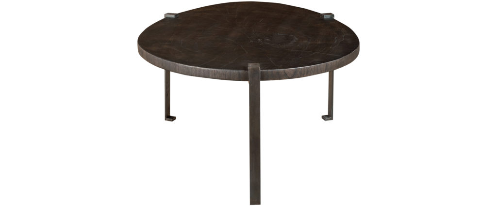 91 ovo 123 ovo large coffee table front1 taracea